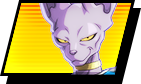 select_beerus_on.png