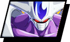 select_cooler_on.png