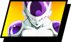 select_freeza_on.png