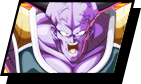 select_ginyu_on.png