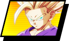 select_gohan-y_on.png