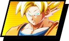 select_goku-SS_on.png