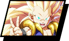select_gotenks_on.png