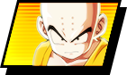 select_kuririn_on.png
