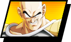 select_nappa_on.png