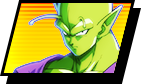 select_piccolo_on.png