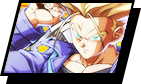 select_trunks_on.png