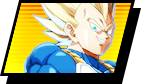 select_vegeta-SS_on.png