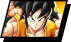 select_yamcha_on.png