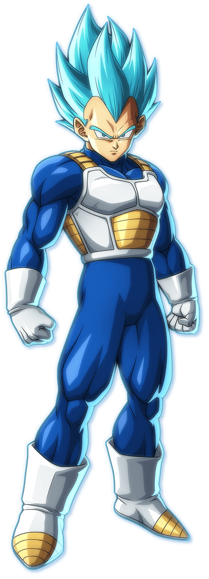 Where does the gohan youth thing come from dragon ball fighterz where does the gohan youth thing come from dragon ball fighterz message board for playstation 4 gamefaqs thecheapjerseys Gallery